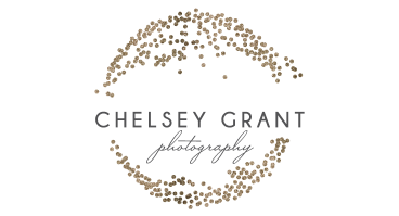 Chelsey Grant Photography – Your Orting, Washington Portrait Photographer logo